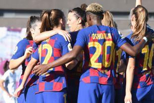 PrimeraFemenino-J7-Madrid_Barcelona
