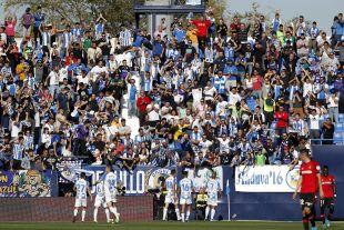 Santander-J10-Leganes_Mallorca