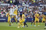 4f4992d62602165524levante-barcelona52.jpg