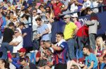 01c2e1bc4702154440levante-barcelona09.jpg