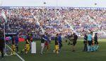 06f9b1591002161156levante-barcelona23.jpg