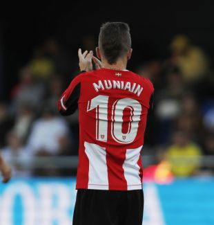 LaLigaSantander_j12/Villarreal-AthleticClub