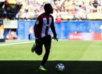 466e338bdd03151947villarreal-athletic86.jpg