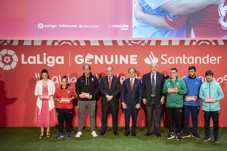 Presentación LaLiga Genuine Santader (4).JPG