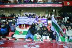 Miguelez_La Liga Genuine_Viernes_1143.JPG
