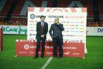 Miguelez_La Liga Genuine_Viernes_1434.JPG