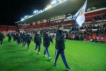 Miguelez_La Liga Genuine_Viernes_1322.JPG
