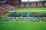 Miguelez_La Liga Genuine_Viernes_1404.JPG