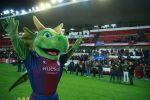 Miguelez_La Liga Genuine_Viernes_1378.JPG