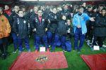 Miguelez_La Liga Genuine_Viernes_1321.JPG