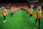 Miguelez_La Liga Genuine_Viernes_1153.JPG