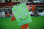 Miguelez_La Liga Genuine_Viernes_1148.JPG
