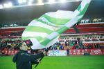 Miguelez_La Liga Genuine_Viernes_1369.JPG