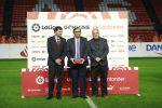 Miguelez_La Liga Genuine_Viernes_1473.JPG