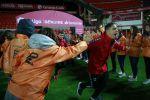 Miguelez_La Liga Genuine_Viernes_1267.JPG