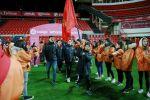Miguelez_La Liga Genuine_Viernes_1228.JPG