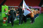 Miguelez_La Liga Genuine_Viernes_1290.JPG