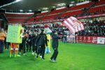 Miguelez_La Liga Genuine_Viernes_1172.JPG