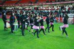 Miguelez_La Liga Genuine_Viernes_1130.JPG