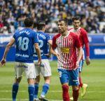 Oviedo - Sporting 021.jpg