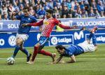 Oviedo - Sporting 012.jpg