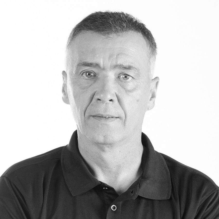 Milinko Pantic Smiljanic