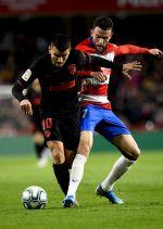 GRANADA CF VS ATLETICO DE MADRID-4.jpg