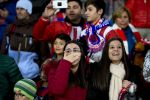 GRANADA CF VS ATLETICO DE MADRID.jpg