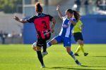 RCDE - Rec Huelva Fem 30.11-10.jpg