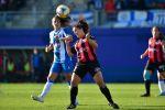 RCDE - Rec Huelva Fem 30.11-6.jpg
