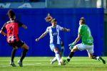 RCDE - Rec Huelva Fem 30.11-15.jpg