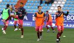 Ponferradina - Albacete 4.JPG