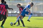 RCDE - Rec Huelva Fem 30.11-4.jpg