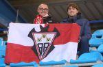 Ponferradina - Albacete 2.JPG