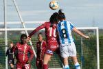 Real Sociedad vs Logroño-007.jpg