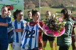 Real Sociedad vs Logroño-001.jpg