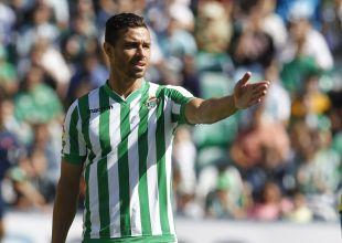 5. Rubén Castro (Real Betis Balompié). El máximo goleador de la Liga Adelante jugó los 42 partidos y sumó un total de 3.717 minutos (88,5 de media)