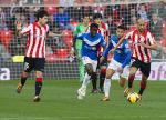 11171112athletic-almeria--1-de-1--13