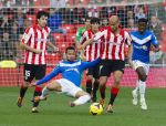 11171120athletic-almeria--1-de-1--14