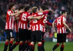 11171230athletic-almeria--1-de-1--9