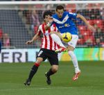11171245athletic-almeria--1-de-1--22