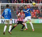 11171246athletic-almeria--1-de-1--23