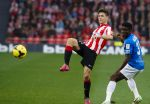 11171250athletic-almeria--1-de-1--21