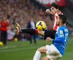 11171312athletic-almeria--1-de-1--26