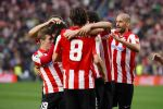 11180311athletic-almeria--1-de-1--30