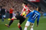 11180318athletic-almeria--1-de-1--27