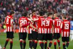 11190140athletic-almeria--1-de-1--31