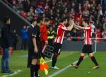 11190149athletic-almeria--1-de-1--45