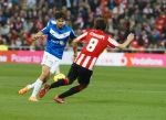 11190151athletic-almeria--1-de-1--57