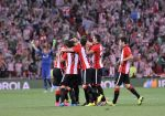 142250541-athletic-barcelona-14-08-20151